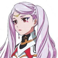 File:Lieselotte character image.jpg