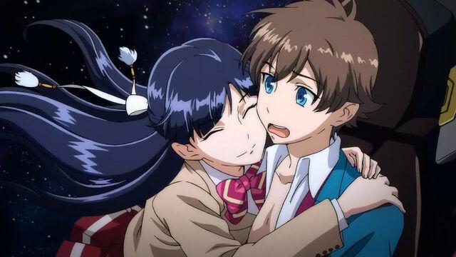 File:Haruto and saki.jpg