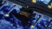 VLCpic-Shuttle dock 1