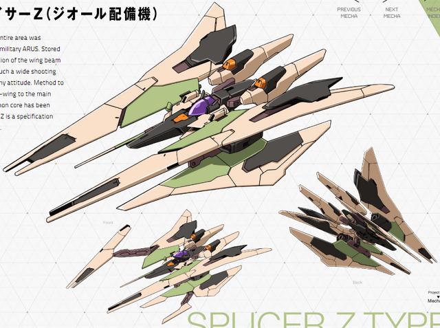 File:Splicer-z.png
