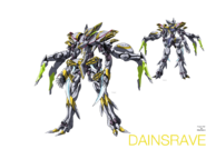 Tumblr my4pm8RSud1sxw7s8o1 1280