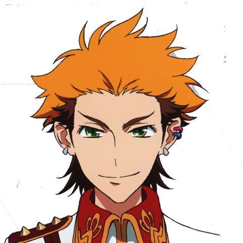 File:Hneun character image.jpg