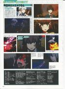 Valvrave-the-liberator-official-fan-book 25