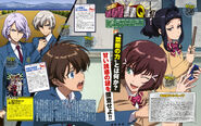 Valvrave-the-liberator-official-fan-book 13(2)