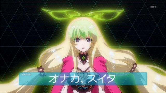 File:Valvrave-9-5-girl-hungry.jpg