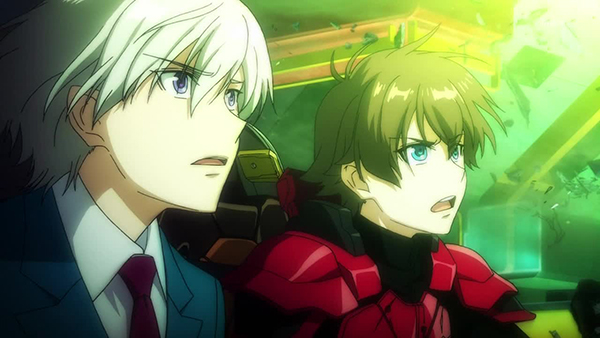 File:L elf and Haruto.jpg