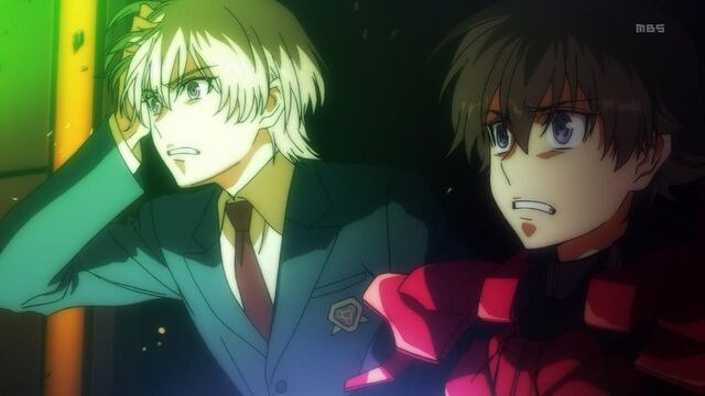 File:Haruto and l elf 2.jpg