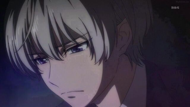 File:Kakumeiki-Valvrave-episode-10-screenshot-005.jpg