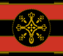 Dorssia Military Pact Federation