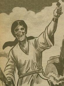 Jinetes del Terror Extra 3.jpg