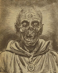 Doctor Muerte sin capucha.jpg