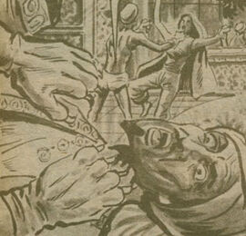 Jazkil Muerte.jpg