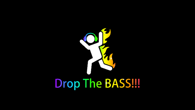 File:Drop the bass.png