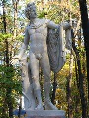 Fichier:Statue.jpg