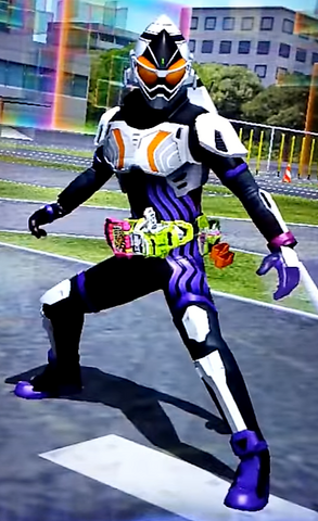 File:Genm Fourze.png