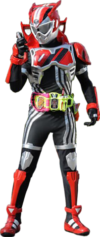 File:Ex-Aid Drive Gamer LV2.png