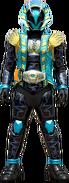 Specter Tutankhamun