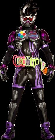 File:Kamen Rider Blitz-Aid.png