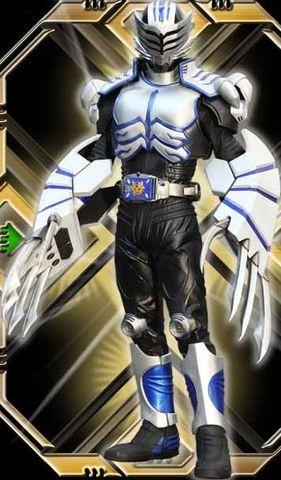 File:Kamen Rider Tiger.jpeg