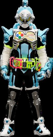 File:Kamen Rider Brave.png