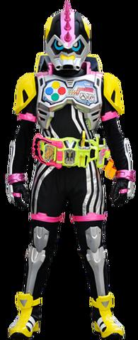 File:Kamen Rider Lazer Turbo.png