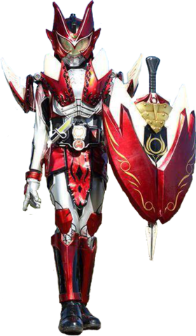 File:Kamen Rider Idun.png