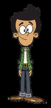 Bobby Santiago