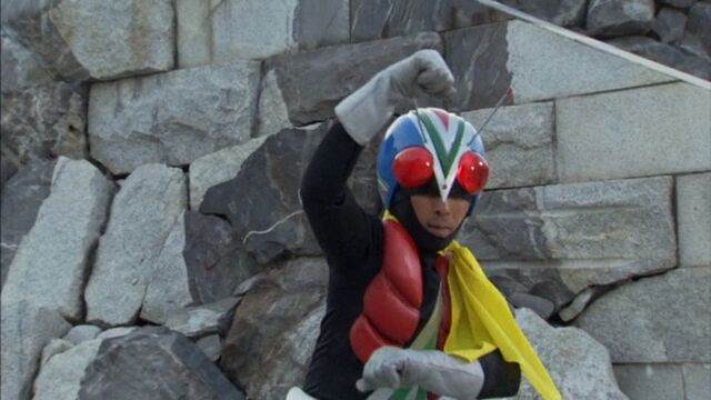 File:Riderman (Let's Go Kamen Riders).jpg