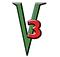 File:Icon-v3.png