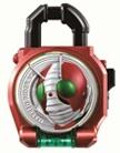 V3 LockSeed