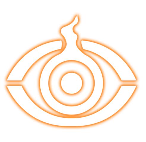 File:Icon-ghost.png