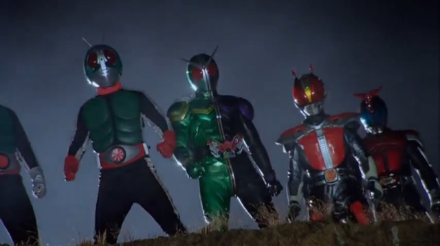 File:Nigo, Double, Den-O, Kabuto (Super Hero Taisen Z).jpg