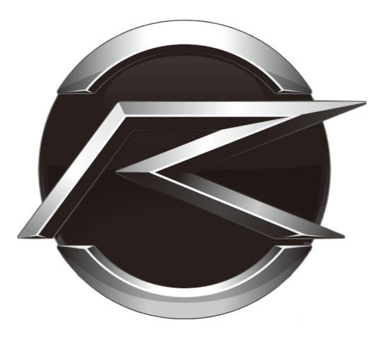 File:Icon-drive.png