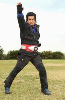 File:670px-206,467,0,400-IchiGo Returns.jpg