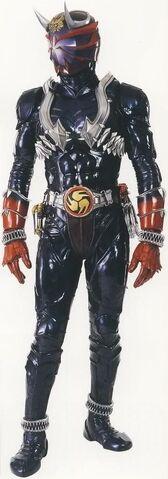 File:Kamen Rider Hibiki.jpg