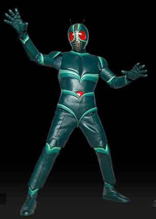 File:Kamen Rider J.png