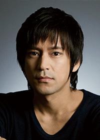 Katsuyuki Murai