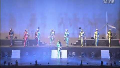 Kamen Rider W FinalStage Cast Talkshow Part 5