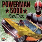 PM5K-TrueForce