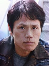 Yuichi Hachisuka