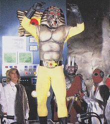 Super-vi-lionthunder