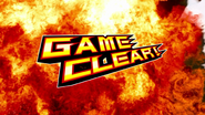 Proto Drago Knight Game Clear
