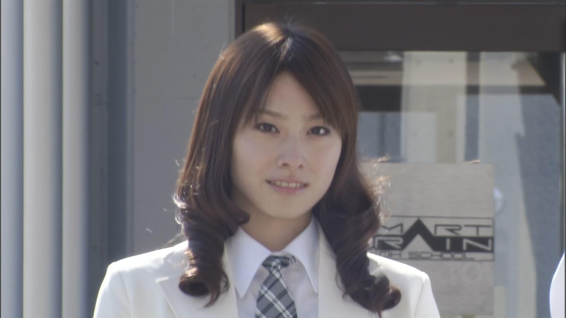 Shukawa