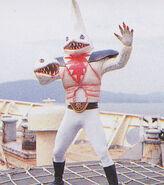 Stronger-vi-sharkkikkaijin