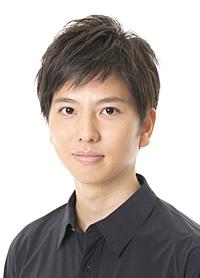 Satoshi Ichijo