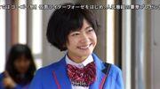 136px-FourzeCastYamamotoMariIMG 0379 1-0