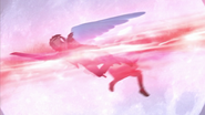 KRG-Goemon Mega Omega Shine