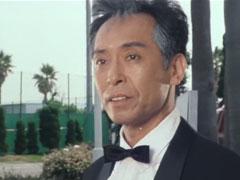 Soichiro Akizuki
