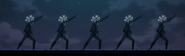 QuinTwelve Ichigou Pose