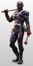 Kamen Rider Hibiki (Rider)